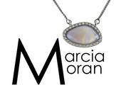 coupons or promo codes at shop-marciamoran.com
