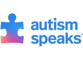 shop.autismspeaks.org coupons and promo codes