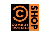 Comedy Central Shop coupons or promo codes at shop.comedycentral.com