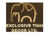 shop.exclusivethaidecor.com coupons or promo codes
