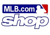 MLB coupons or promo codes at shop.mlb.com