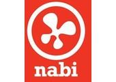 shop.nabitablet.com coupons or promo codes