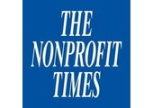 The NonProfit Times coupons or promo codes at shop.nptimes.com