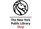 shop.nypl.org coupons and promo codes