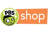 shop.pbskids.org coupons or promo codes