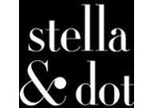 shop.stelladot.co.uk coupons and promo codes