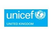 UNICEF coupons or promo codes at shop.unicef.org.uk