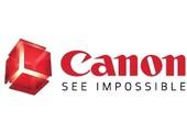 shop.usa.canon.com coupons or promo codes