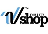 shop.varsity.com coupons or promo codes