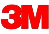 shop3m.com coupons and promo codes