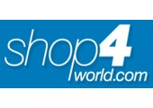 shop4world.com coupons and promo codes