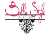 Shopbellastyle.com coupons or promo codes at shopbellastyle.com