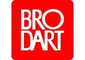 shopbrodart.com coupons or promo codes