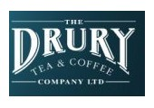 shopdrury.com coupons or promo codes