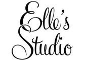 Elle's Studio coupons or promo codes at shopellesstudio.com