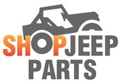 Shop Jeep Parts coupons or promo codes at shopjeepparts.com
