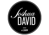 coupons or promo codes at shopjoshuadavid.com