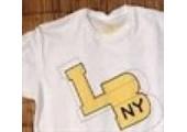 LBNY coupons or promo codes at shoplbny.com