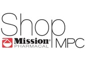 shopmpc.com coupons or promo codes at shopmpc.com