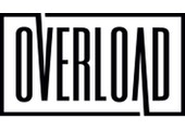 Overload coupons or promo codes at shopoverload.com