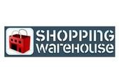 Shopping Warehouse coupons or promo codes at shoppingwarehouse.net