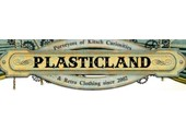 Plasticland Shop coupons or promo codes at shopplasticland.com