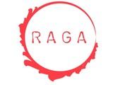 RAGA coupons or promo codes at shopraga.com