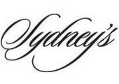 Shopsydneys.com coupons or promo codes at shopsydneys.com