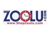 shopzoolu.com coupons or promo codes at shopzoolu.com