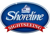 Shoreline Sightseeing coupons or promo codes at shorelinesightseeing.com