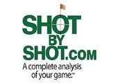 ShotByShot.com coupons or promo codes at shotbyshot.com