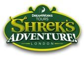 Shrek's Adventure coupons or promo codes at shreksadventure.com