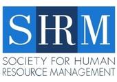 SHRM coupons or promo codes at shrm.org