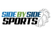 sidebysidesports.com coupons and promo codes