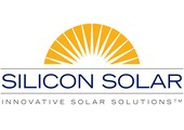 Silicon Solar coupons or promo codes at siliconsolar.com