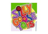 Silly Goose Toys coupons or promo codes at sillygoosetoys.stores.yahoo.net