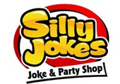 sillyjokes.co.uk coupons and promo codes