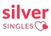 silversingles.com coupons or promo codes