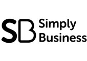 Simply Business coupons or promo codes at simplybusiness.co.uk