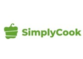 simplycook.com coupons or promo codes