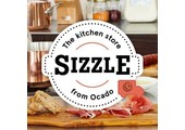 Sizzle coupons or promo codes at sizzle.co.uk