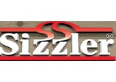 coupons or promo codes at sizzler.com