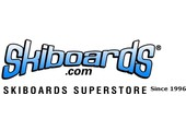 skiboards.com coupons and promo codes