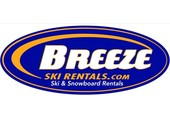 skirentals.com coupons and promo codes