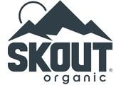 Skout Organic coupons or promo codes at skoutorganic.com