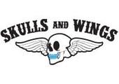 Skullsandwings.com coupons or promo codes at skullsandwings.com