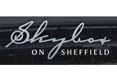 Skybox coupons or promo codes at skyboxonsheffield.com