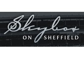 Skybox coupons or promo codes at skyboxonsheffield.com