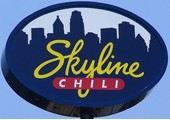skylinechili.com coupons and promo codes