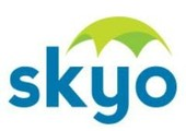 skyo.com coupons and promo codes